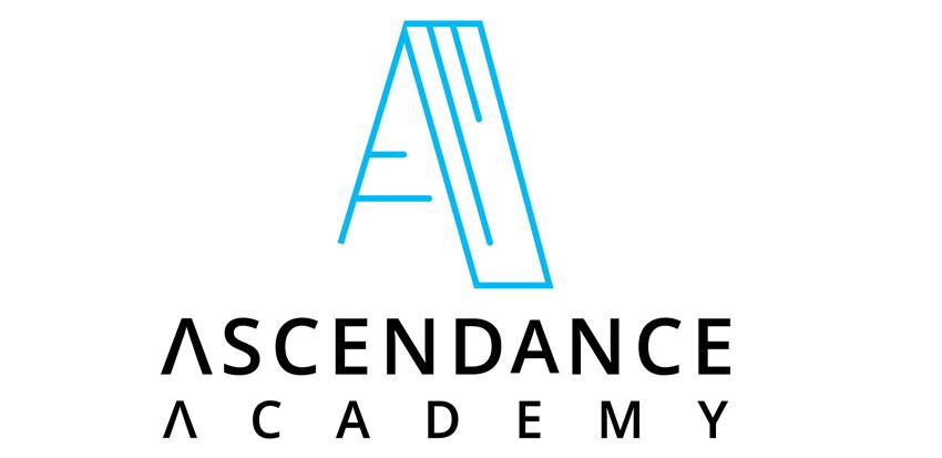 Ascendance Academy